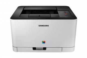 ������� Samsung Xpress C430