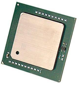 ��������� HP Xeon E5-2623v3 Kit for DL60 Gen9 Soc-2011 10Mb 3Ghz (779928-B21)
