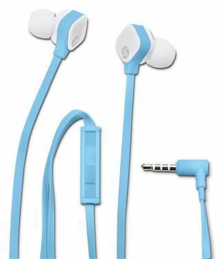 ��������� HP In-Ear Stereo Headset H2310 �������