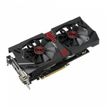 ���������� Asus Radeon R9 380 2048 ��
