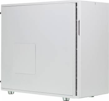 Корпус ATX Fractal Design Define R5 белый (FD-CA-DEF-R5-WT)