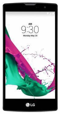 �������� LG G4s H736 8�� �����