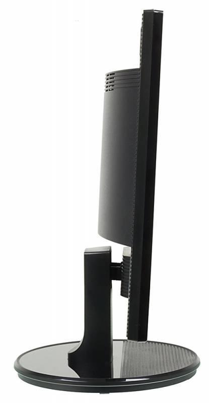 """Монитор 20"""" Acer K212HQLb черный - фото 4"""
