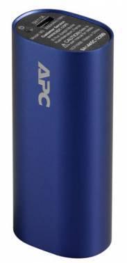 ��������� ����������� APC PowerPack M3BL-EC Li-Ion 3000mAh �����