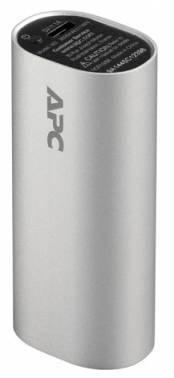 ��������� ����������� APC PowerPack M3SR-EC Li-Ion 3000mAh �����������