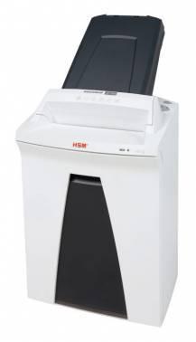 Уничтожитель бумаги HSM Securio AF300