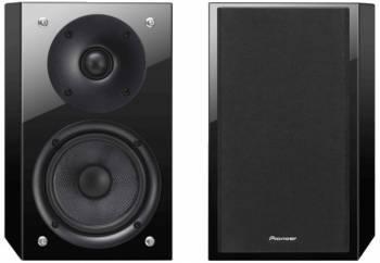 Комплект акустики Pioneer S-P01-LR черный
