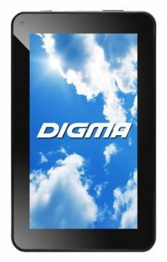 Планшет 7 Digma Optima 7.13 8ГБ темно-синий