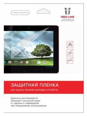 Защитная пленка Redline универсальная глянцевая (УТ000000165)