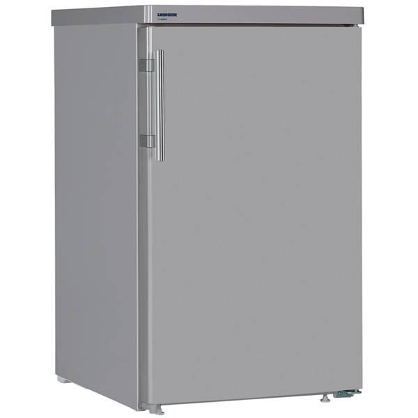 Холодильник Liebherr Tsl 1414 серебристый - фото 1