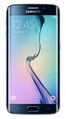 �������� Samsung Galaxy S6 Edge+ SM-G928f ������
