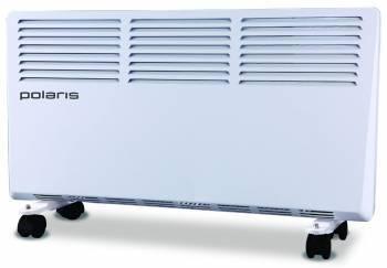 ��������� Polaris P�H 1090W 1000�� �����