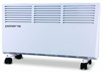 ��������� Polaris P�H 2092W 2000�� �����