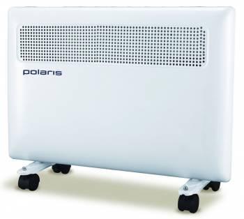 ��������� Polaris P�H 2098 2000�� �����