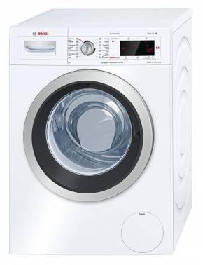 ���������� ������ Bosch WAW28440OE �����