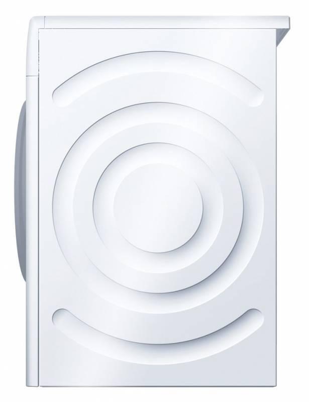 Стиральная машина Bosch WAW28440OE белый - фото 3