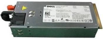 Блок Питания Dell 450-AEES 750W Platinum
