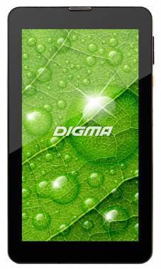 ������� 7 Digma Optima 7.22 3G 8�� �����-�����