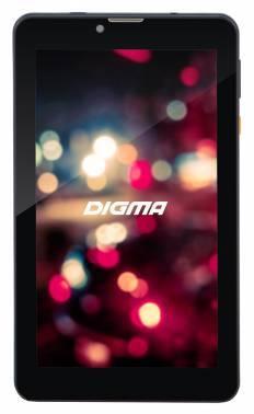 Планшет 7 Digma Plane 7.9 3G 16ГБ темно-синий