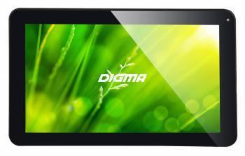 Планшет 10.1 Digma Optima 10.6 3G 8ГБ темно-синий