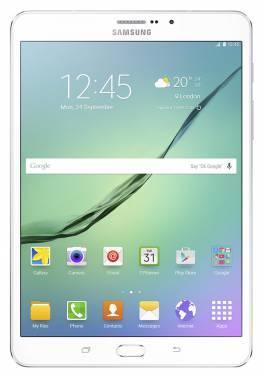 ������� 8 Samsung Galaxy Tab S2 SM-T710 32�� �����