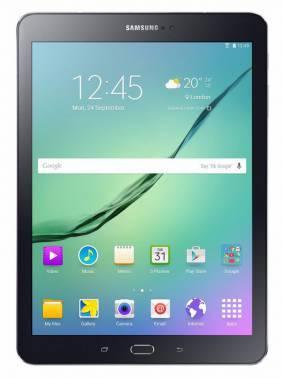 Планшет 8 Samsung Galaxy Tab S2 SM-T710 32ГБ черный