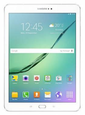 ������� 8 Samsung Galaxy Tab S2 SM-T715 32�� �����