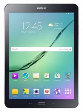 ������� 9.7 Samsung Galaxy Tab S2 SM-T810 32�� ������
