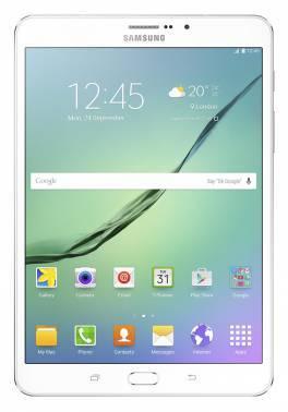 ������� 9.7 Samsung Galaxy Tab S2 SM-T810 32�� �����
