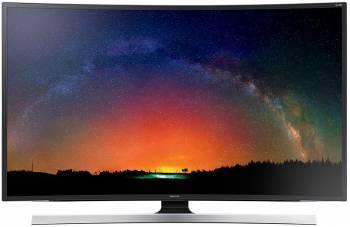 ��������� LED 65 Samsung UE65JS8500T �����������