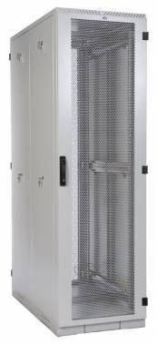 Шкаф серверный ЦМО ШТК-С-42.8.10-44АА 42U серый