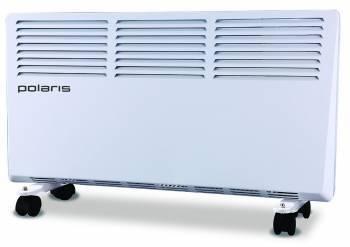 ��������� Polaris P�H 2095D 2000�� �����