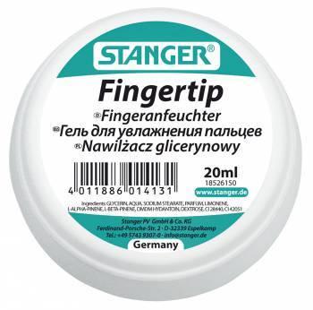 ������� ��� ���������� ������� Stanger 18526150 �������