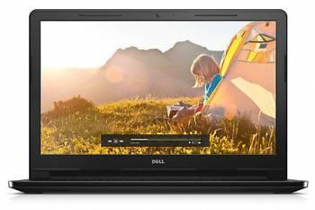 Ноутбук 15.6 Dell Inspiron 3552 черный