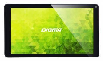 Планшет 10.1 Digma Optima 10.7 8ГБ темно-синий