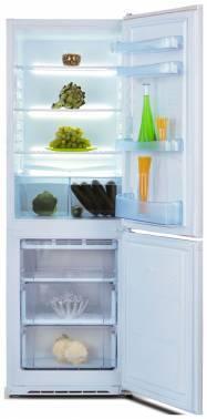 Холодильник Nord NRB 139 032 белый