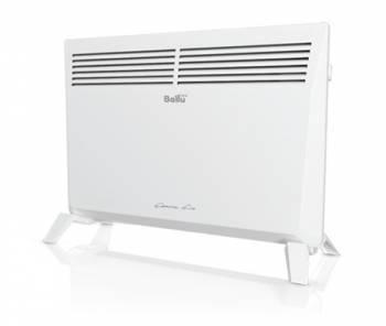 Конвектор Ballu Camino Eco BEC/EM-1000 белый (НС-1052245)