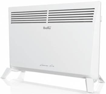 Конвектор Ballu Camino Eco BEC/EM-2000 белый (НС-1052247)