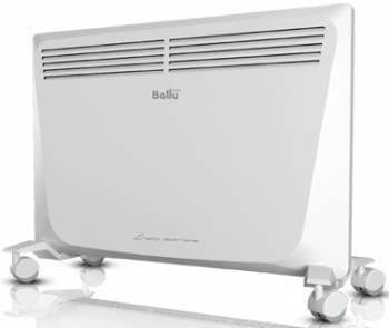 Конвектор Ballu Enzo BEC / EZMR-500 500Вт белый