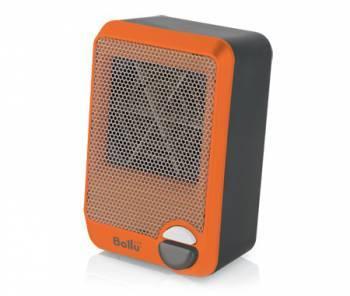 Тепловентилятор Ballu BFH/S-03 оранжевый (НС-1051288)