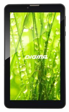 Планшет 7 Digma Optima E7.1 3G 4ГБ темно-синий