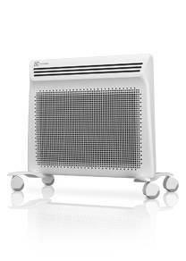 Конвектор Electrolux Air Heat 2 EIH/AG21000E белый (НС-1042065)