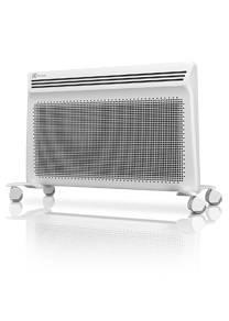 Конвектор Electrolux Air Heat 2 EIH / AG2–1500E 1500Вт белый