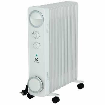 �������� �������� Electrolux EOH / M-6221 �����