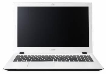 Ноутбук 15.6 Acer Aspire E5-573-57Y6 черный / серый