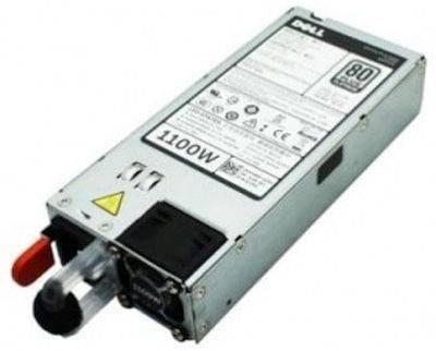 Блок Питания Dell 1100W (450-ADRI) - фото 1