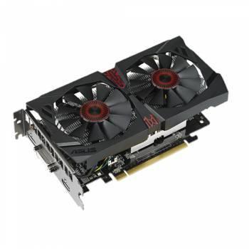 ���������� Asus GeForce GTX 750 Ti 2048 ��