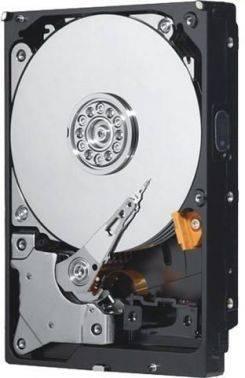 Накопитель SSD Lenovo 1x480Gb (00AJ405)