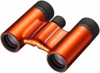 ������� Nikon Aculon T01 8x 21�� ���������