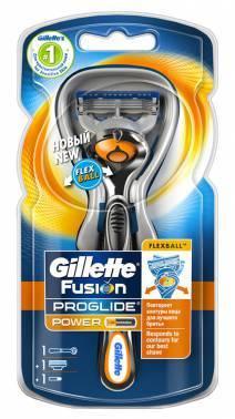 ���������� ������  Gillette 81523294